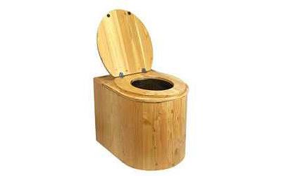 ANNIVERSAIRE : 10 ans Lécopot – Toilettes sèches