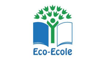 Découvrez les 683 établissements scolaires labellisés Eco-Ecole en 2020