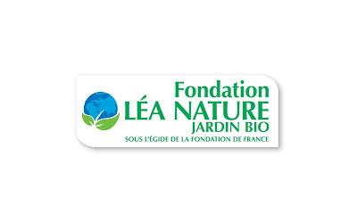 La philanthropie environnementale de Léa Nature avec sa Fondation