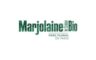 Consommer responsable : la réponse des français au Coronavirus ?