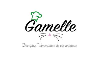 Gamelle, l'application gratuite qui décrypte la composition des aliments des animaux