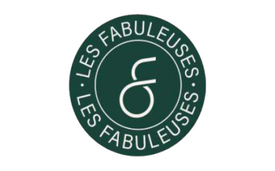 Les Fabuleuses… Une jolie marque de snacks axés sur le plaisir non coupable !