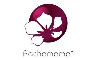 Nouveau budget MyBeautifulRP : Pachamamaï
