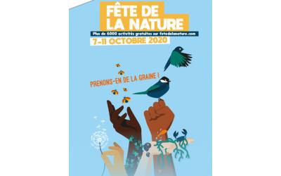 La Fête de la Nature : la mobilisation citoyenne en faveur de la nature