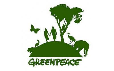Je soutiens la campagne de Greenpeace pour une agriculture durable et écologique