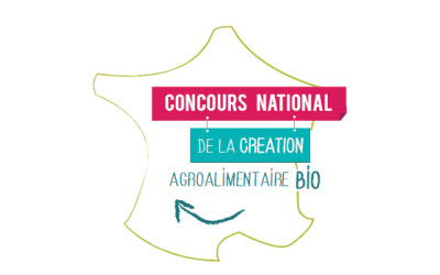 Les lauréats du 8ème Concours Agro BIO dévoilés …