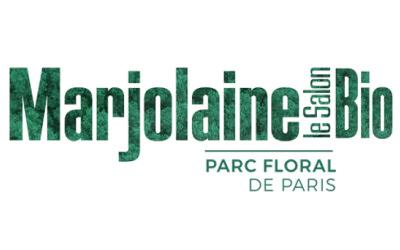 Consommer responsable : Salon Marjolaine du 7 au 15 novembre 2020