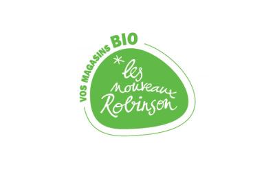 Les Nouveaux Robinson lancent leur site de vente en ligne !