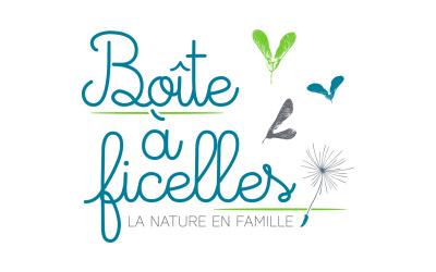 La Boîte nature, la nouvelle box pour les familles en quête de nature