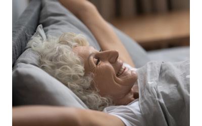Côté bien-être : Le sommeil, un ami qui nous veut du bien