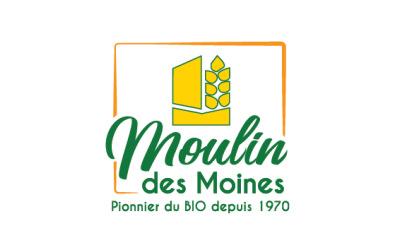 Moulin des Moines : 50 ans et toujours dans l'air du temps !