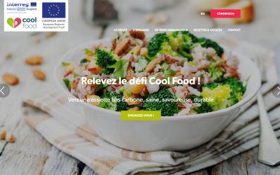 Association Al'Terre Breizh lauréate du concours européen REGIOSTARS Awards 2020
