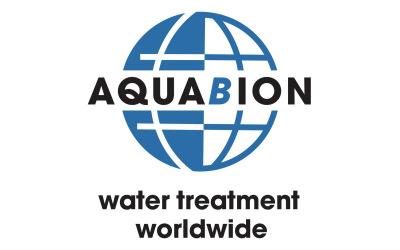 Aquabion : une solution écologique permettant de traiter le calcaire et la corrosion