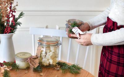 Le Parfait : Des idées cadeaux beauté et écolos – Noël responsable
