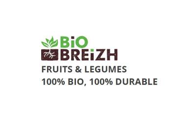 BioBreizh, le haut du panier bio