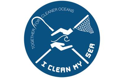 I Clean My Sea lance une campagne mondiale de collecte des déchets