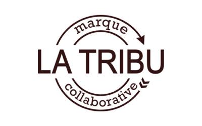 L'épicerie se met au participatif avec La Tribu