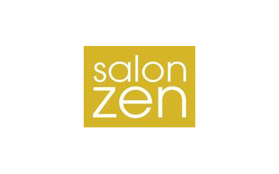 Le Salon Zen confirme la tenue de sa 33e édition