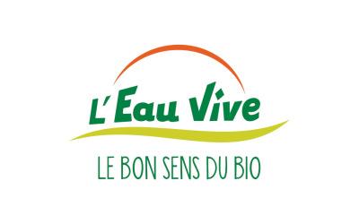 L'Eau Vive vise les 100 magasins pour conforter son maillage national