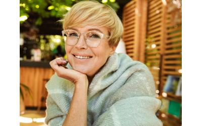 Côté santé : Mieux vivre sa ménopause