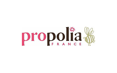 Meilleurs produits Bio 2021 : 2 produits Propolia élus