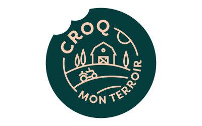 Croq Mon Terroir soutient l'artisanat français