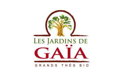 Pluie de médailles aux Jardins de Gaïa