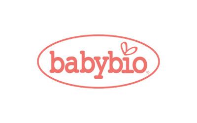 Babybio dévoile sa gamme de soins essentiels et sensoriels pour bébés
