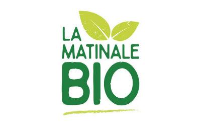 La Matinale BIO – la nouvelle émission intéractive de l'Agence BIO