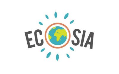 Ecosia est à présent l'une des options de recherche par défaut pour Safari