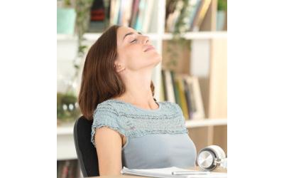 Rubrik' à trucs Spécial douleurs chroniques