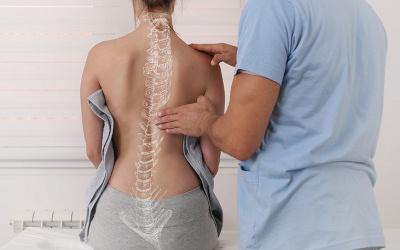 La chiropraxie au service de nos douleurs chroniques