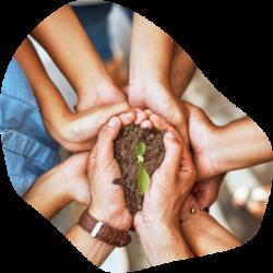 Lancement de la 3e édition de Natexbio Challenge, accélérateur de projets bio