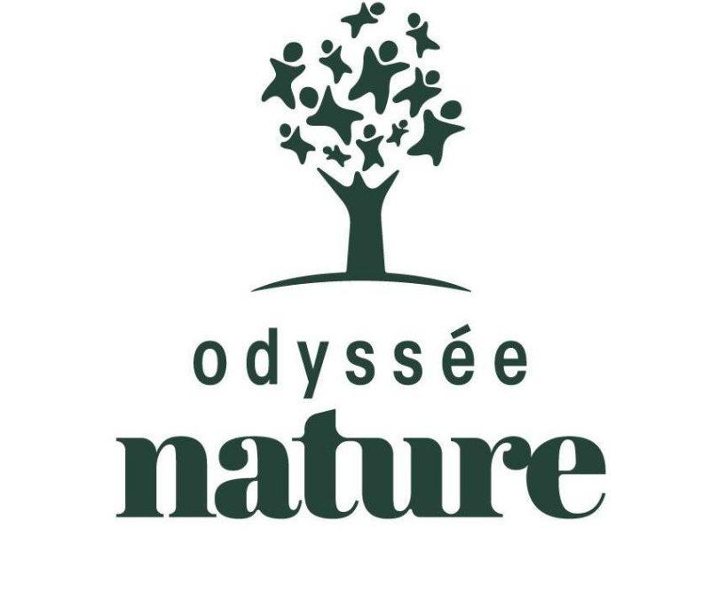 Odyssée Nature : la saison est lancée !