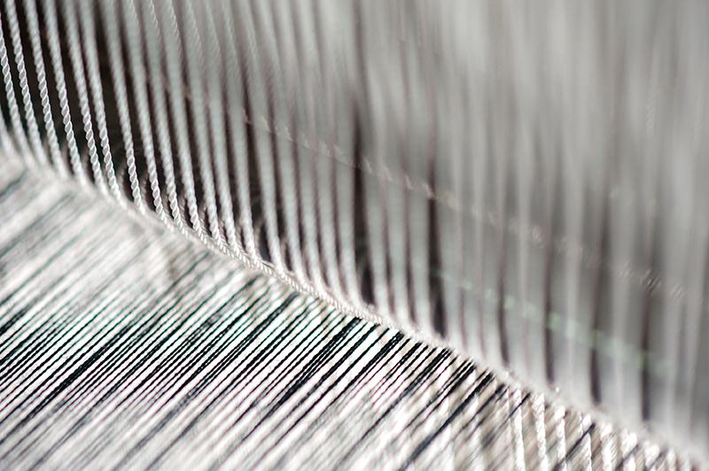 Des textiles à la fibre d'argent