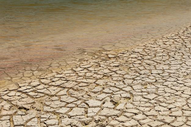 Réchauffement climatique : la prise de conscience confirmées des Français