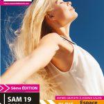 SALON NATURE, BIEN-ÊTRE, SANTÉ - Blois 5ème édition