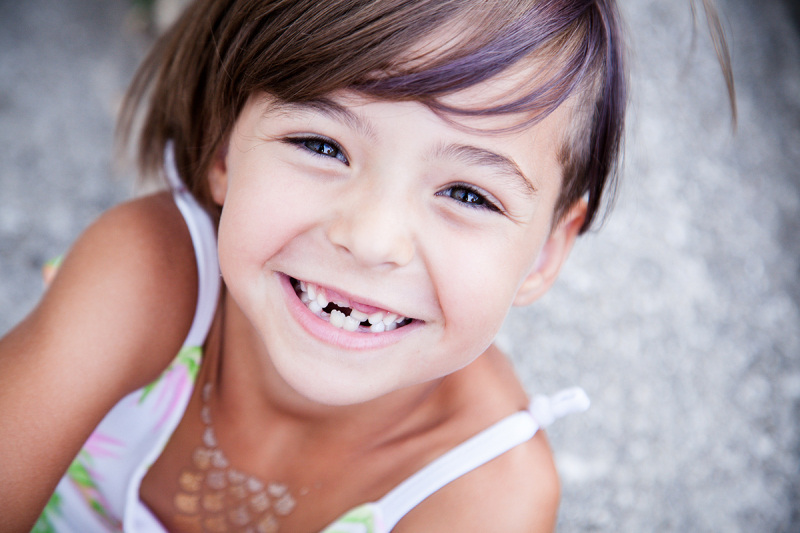 Comment garder les dents saines et belles ?
