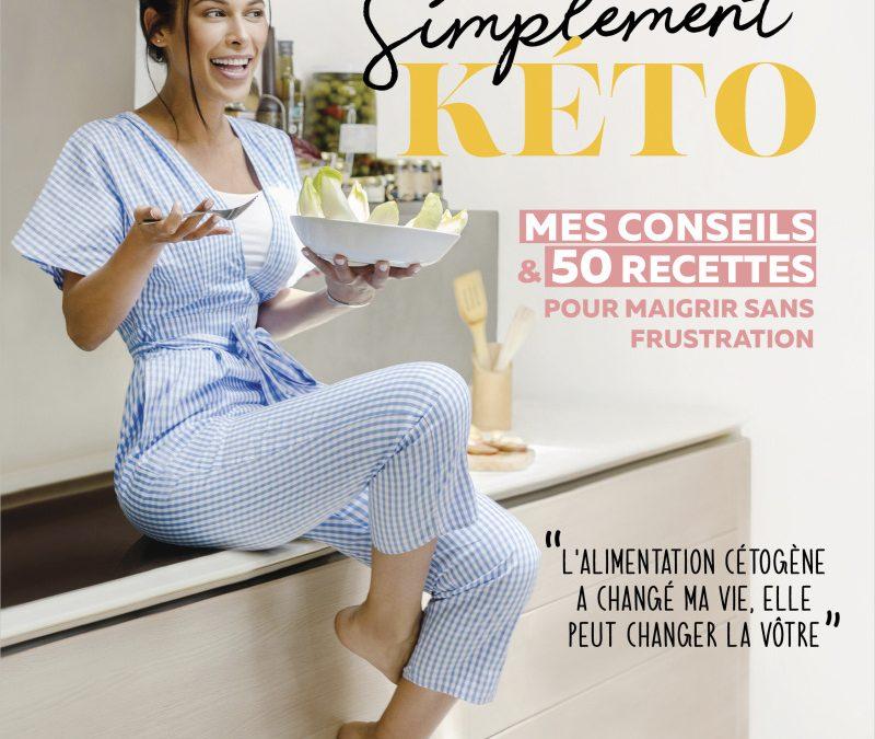 L'interview choc : « Comment l'alimentation cétogène a changé ma vie. »