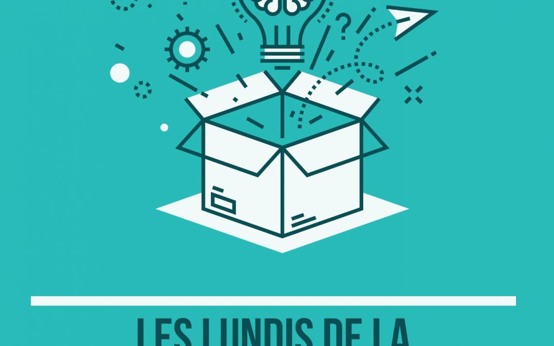 """Le centre agroécologique des Amanins lance """"Les lundis de la coopération"""""""