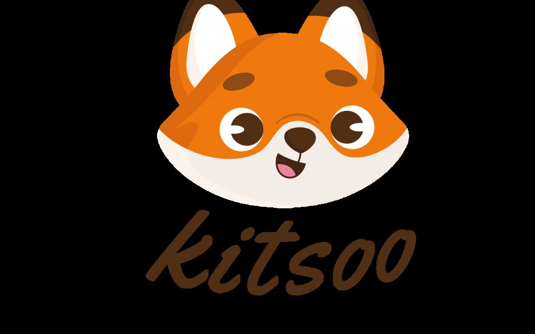 Un appel au crowdfunding pour Kitsoo, la 1ère marque française de location de vêtements par abonnement pour bébés de 0 à 2 ans.