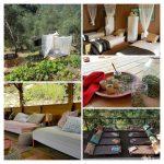 La Nature & Moi chez Casa sallusti
