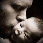 Séjour Bien-Être en famille : Spécial jeunes parents