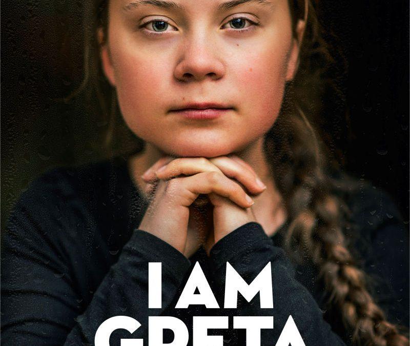 I am Greta – Un film de Nathan Grossman