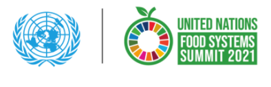 L'ONU met en lumière les héros cachés qui changent les systèmes alimentaires en Europe et en Asie centrale