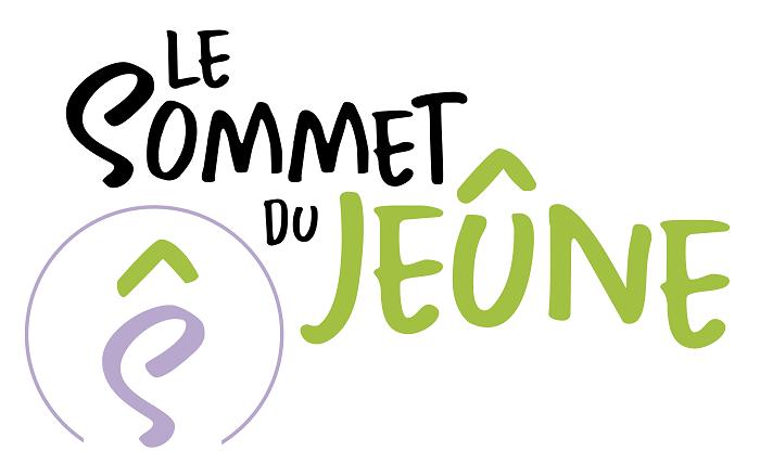 Le premier Sommet du Jeûne et de la Détox 100% en ligne : une mine d'infos pour se réapproprier sa santé