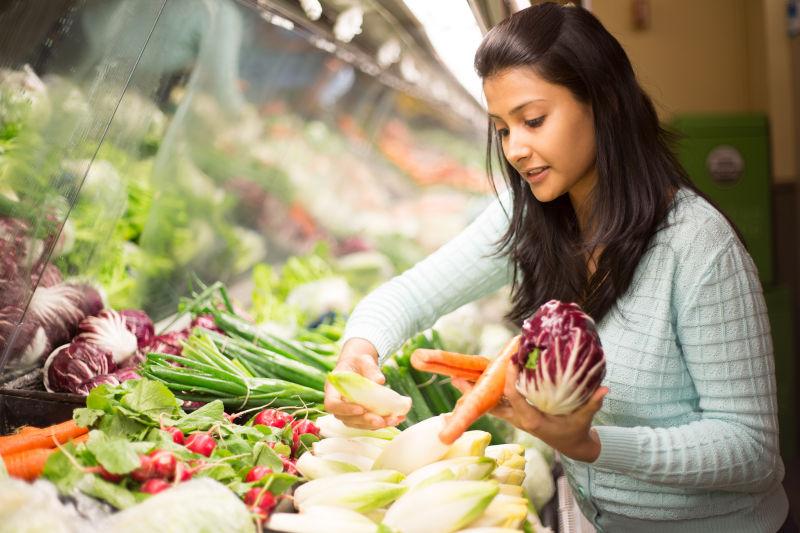 L'équilibre alimentaire, une question de santé