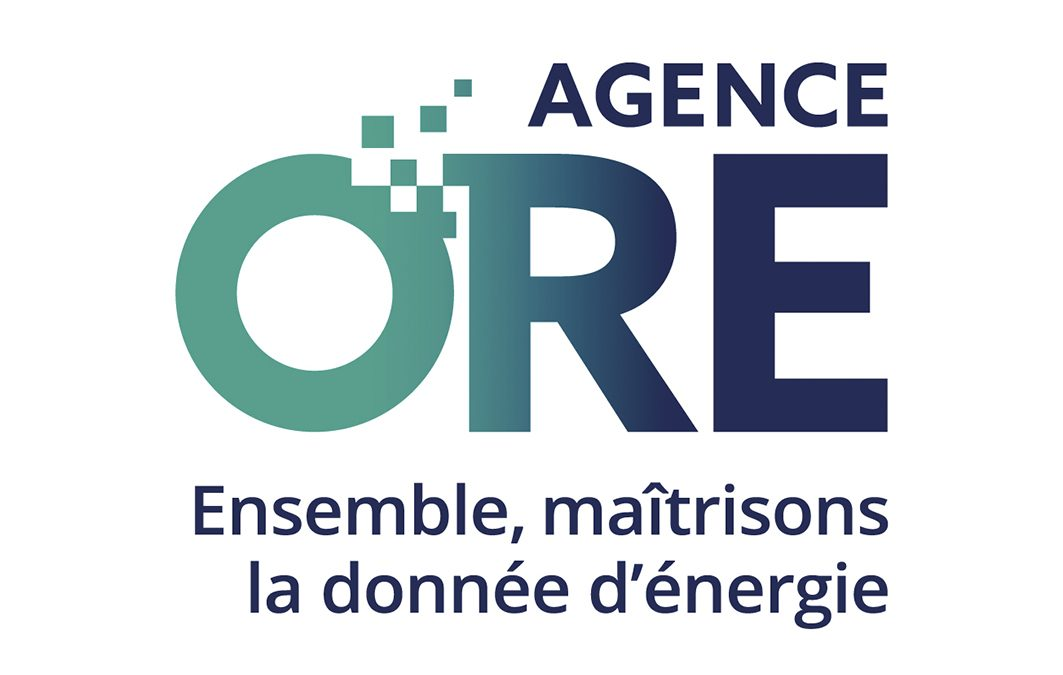 L'Agence ORE participe à la quatrième édition des GéoDataDays
