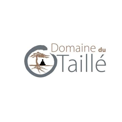 Domaine du Taillé