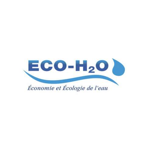 ECOH2O